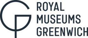 RMG-logo