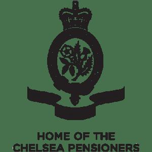 rhc-black-logo