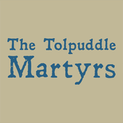 Tolpuddle Martyrs Title