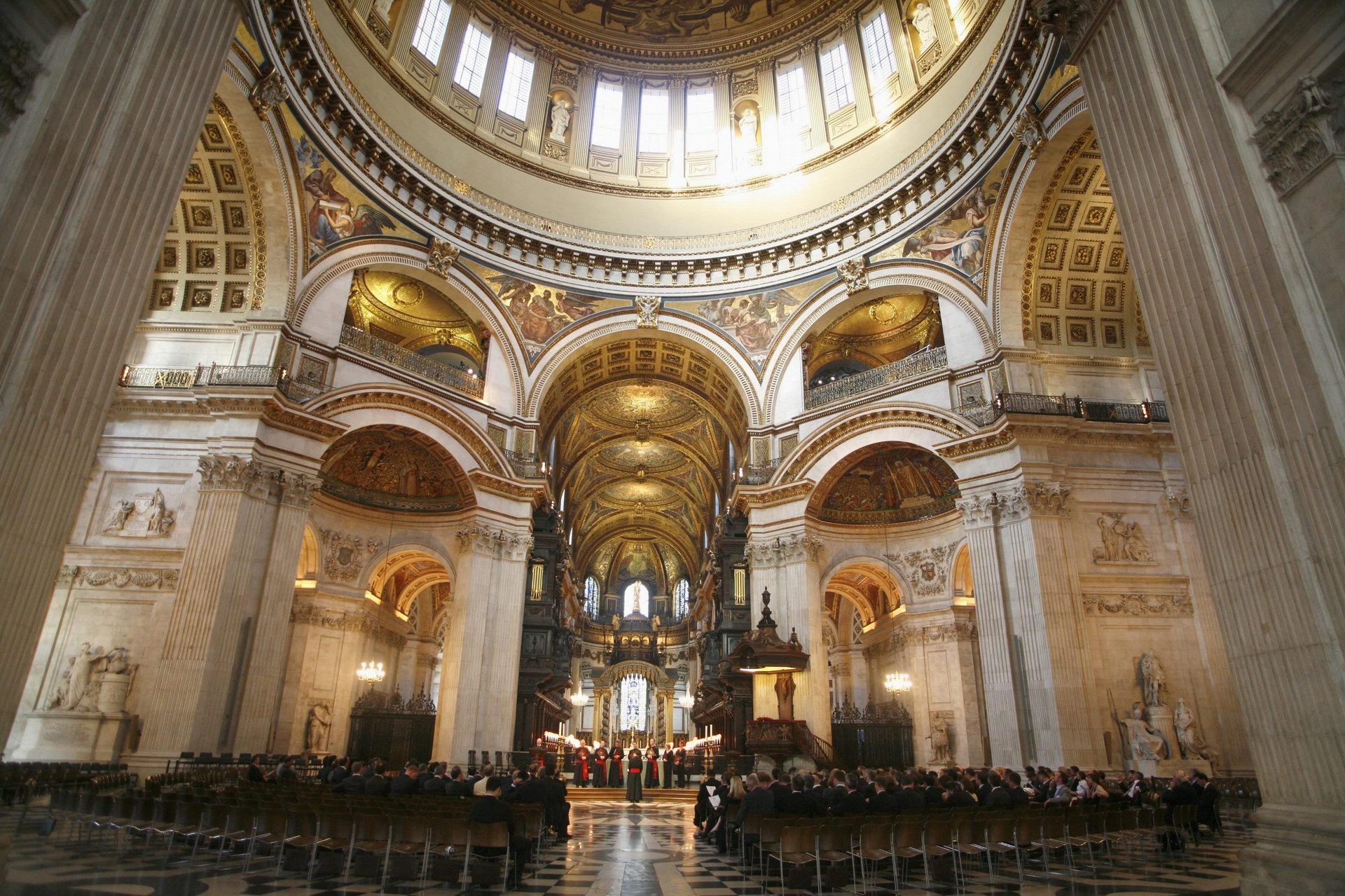 St-Pauls-Cathedral-7