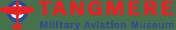 logo-tangmere