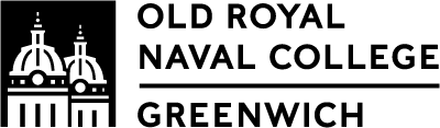 ORNCLogo